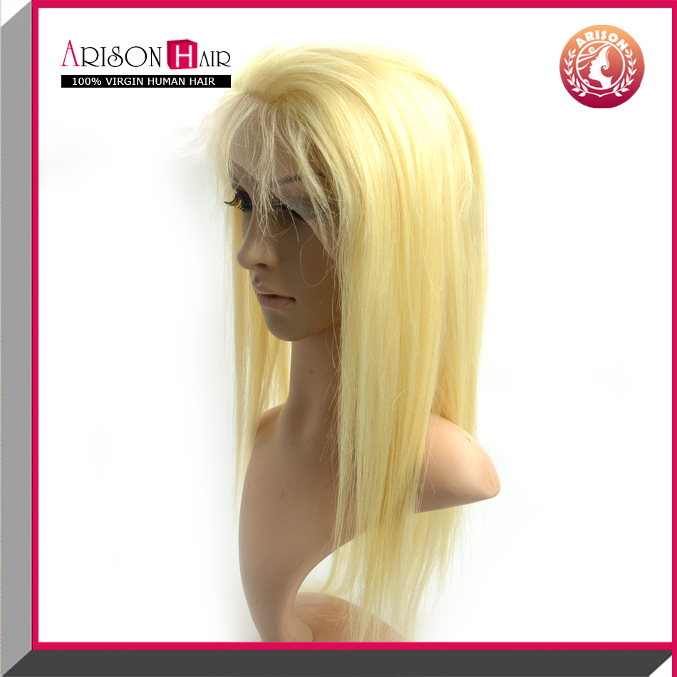 Cheap Blonde Wigs For Sale 26