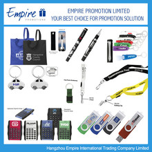 Fashionable high quality best 2015 promotional gift products