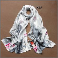 alibaba wj018 entregaexpressa 2015 produto novo guangzhou atacado lenço de seda da china