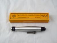 Flex Shaft Machine tools, dental handpiece, GH116 ltalian T/30 Quick Change Handpiece