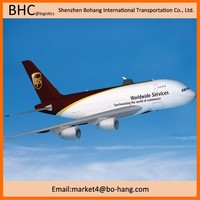 Express/Air Shipping to BANGKOK,THAILAND from Ningbo/Shenzhen/Shanghai/Guangzhou -skype: bhc-shipping001Sh