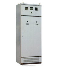Low Price Electrical Distribution Box