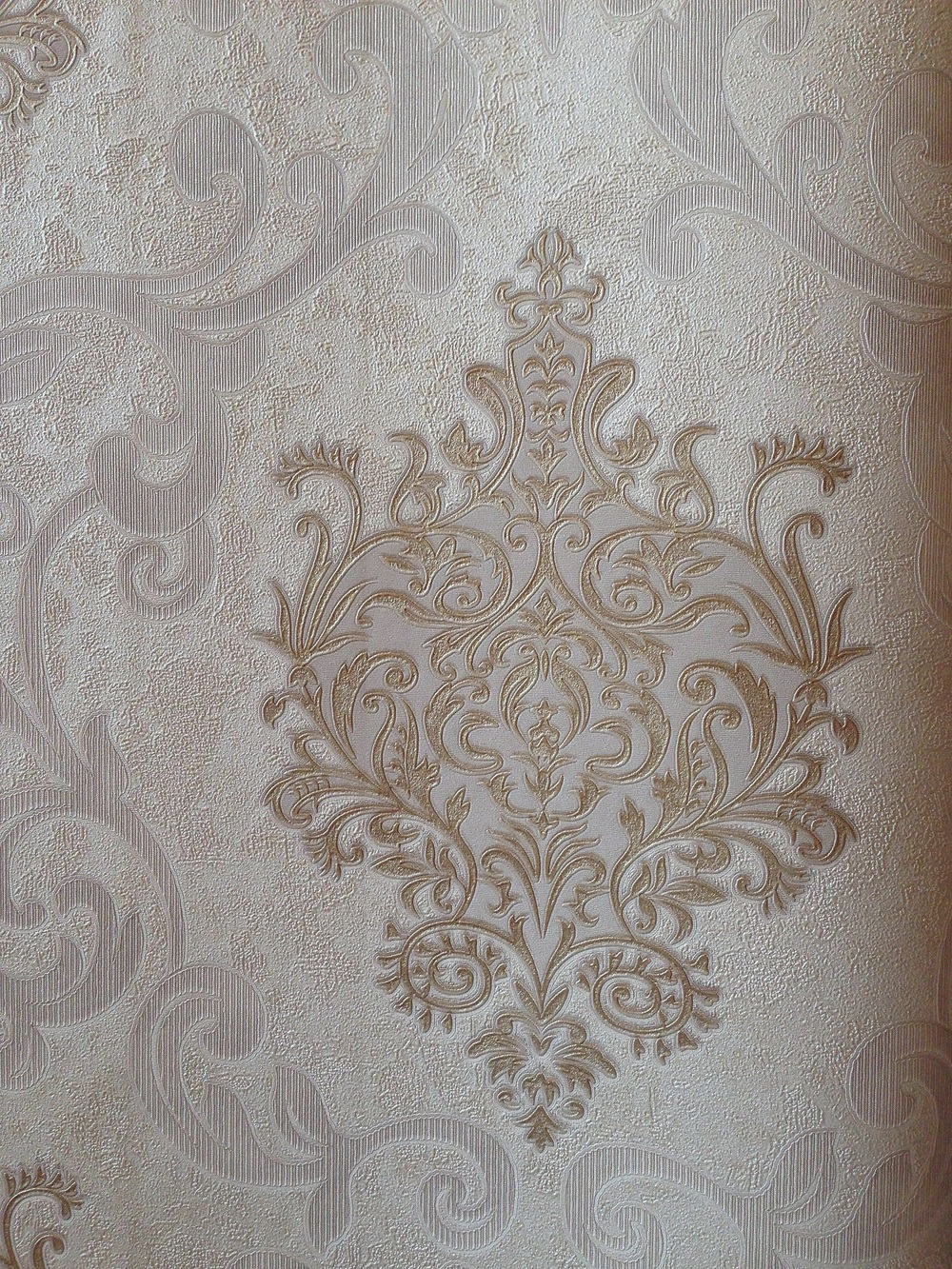 Wasserdicht Wallpaper