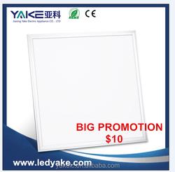 Amazing Price!!! 2015 hot sale 600x600 LED panel light