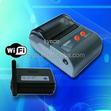 NEW!!! Mobile Thermal Printer phone with printer new mini laptop USB printer