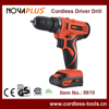 Universal Professional Power Tools 10.8V Electric Cordless Drill