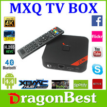 mxq amlogic s805 android box with astro hd mxq ultra hd 4k media player amlogic s805 decoder for encrypted channels mxq