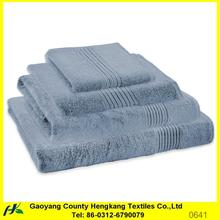 Good quality Cheaper Super Absorbent Microfiber Towel Wholesale Bath Towels