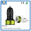 portable electric scooter battery charger battery charger power bank hand crank phone charger