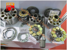Rexroth A4VG90 main pump parts of cropper or other construction machinery,tractor parts hydraulic pump