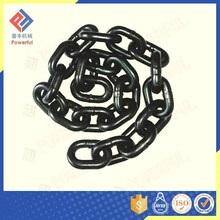 HIGH QUALITY Long Link Skid Chain