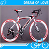 700C city bike high quality/700C city bike 21 speed