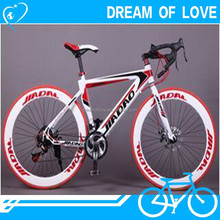 700C city bike high quality/700C city bike 21 speed