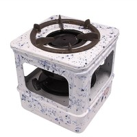 2015 hot sale butterfly kerosene stove