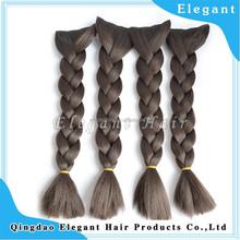 New Best Selling cheap x-pression ultra braid, wholesale x-pression braiding hair