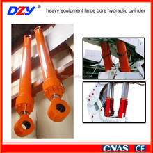 factory professional made new condition hydraulic cylinder for you need