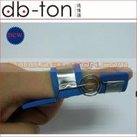 NEW item/orthopedic Finger splints