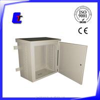Lotton series decorative junction box enclosure junction box