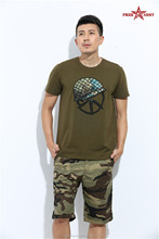 good qualiry t-shirts with cartoon print