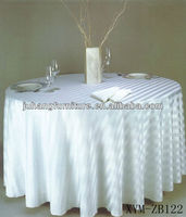 Colorful Angel Table Cloth for Wedding