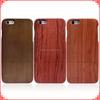 2015 Handmade for iphone 5 case/for iphone 6 case/for iphone 6 plus wood case wholesale