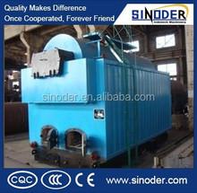 Good quality coal fired boiler/ steam boiler /biomass boiler for hot sale