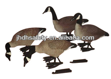 Goose Decoys for hunting