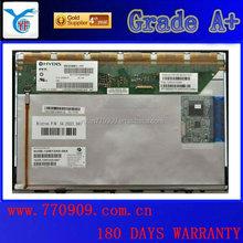 Original Pen touch screen HX121WX1-111 apply to X200T X201T laptop
