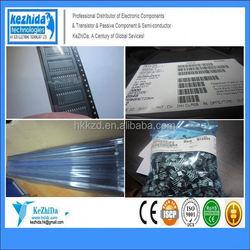 flash drive STC89LE516RD-40I-PQFP44 QFP-44