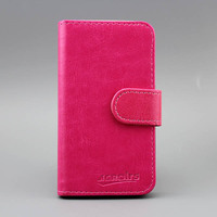 wholesale wallet pu leather flip case for lg google nexus 4 e960 back cover