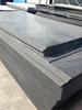 Rigid PVC sheet Polyvinyl chloride board with good corrosion resistance