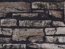 brick 3d wallpaper galaxy,windows 7 tile wallpaper dual monitor,wallcovering tile around bathtub