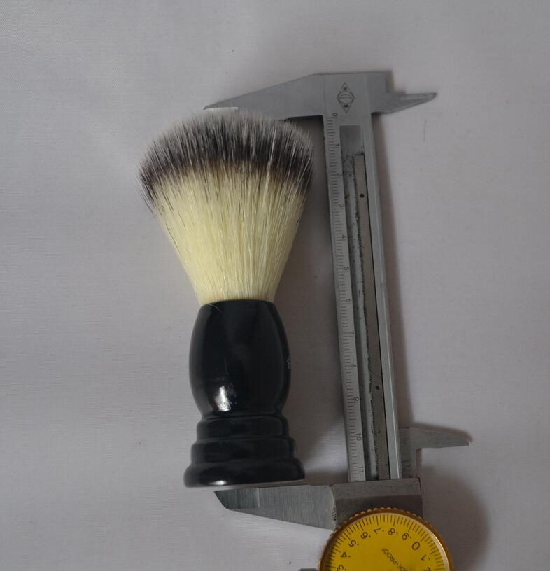 Men shaving brush (6).jpg