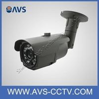 Surveillance video systems waterproof ir waterproof 600tvl cctv camera innovative design