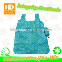 Wholesale Cheap Cloth Shopping Bag