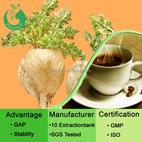 GMP factory supply high quality Maca Extract Powder/Black Maca Extract/Maca extract powder
