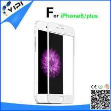 Cool Tempered Glass Screen Film Protect 9H for Samsung Galaxy S3/4/5/6 Note2/3/4