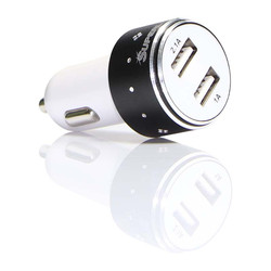 9v 2.5a ac adapter network adapter