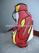 Customized Design Golf Bag /High Quality Golf Bag/Cart Bag