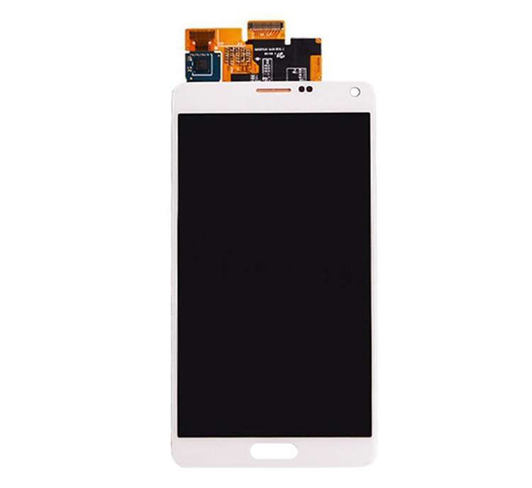 lcd for samsung note 4 (17).jpg