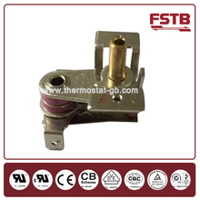 KST 501 adjustable thermostat for electric oven
