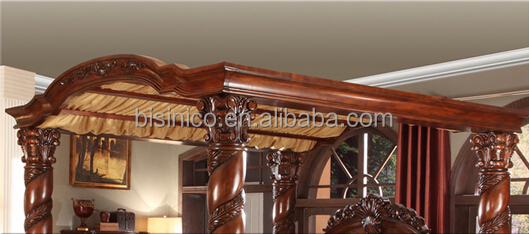 bed king bed solid wood king bed (8).jpg