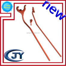 tire mount demount tools kit/ Tire Repair Tools