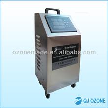 ozone odor eliminator,smoke purifier ozone generator,ozone air purifier ionizer
