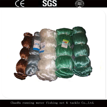 70md Strong Nylon Fishing Net Sale Price