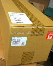 Aficio 1027 drum unit B205-0151 compatible for ricoh aficio 1022 1027 drum kit