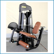high quality commercial gym equipment leg extension ,strength training equipment for sale