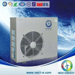 Top heat pump manufacturer swimming pools air source heat pump cost long warranty heater