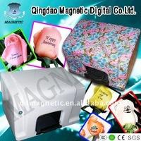 Digital phone art printer for family shop