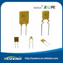 LVR200K electrical fuse types Fuse 240V 2.00A 2000MA